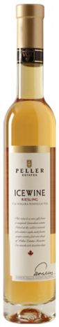 Signature Series Riesling Icewine 2015 - 375mL